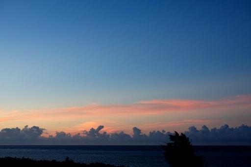 黎明b,06-16,5-46,日の出9分前 DSC00813
