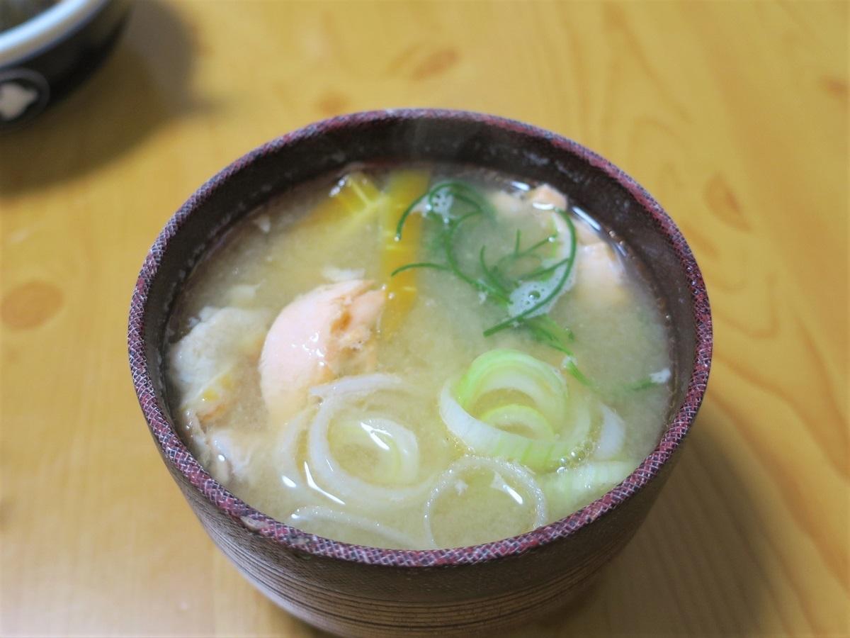 20200509_ _t鮭味噌汁
