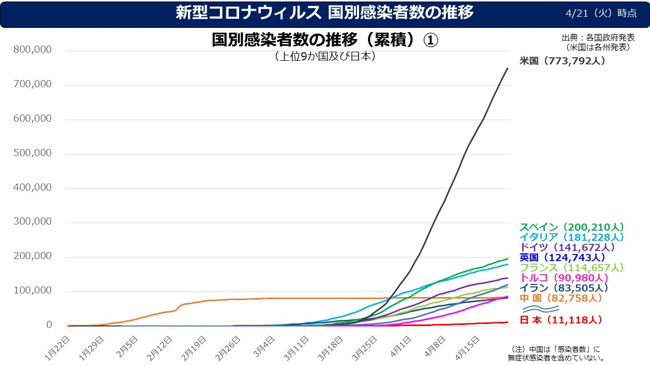 graph_suii1.jpg