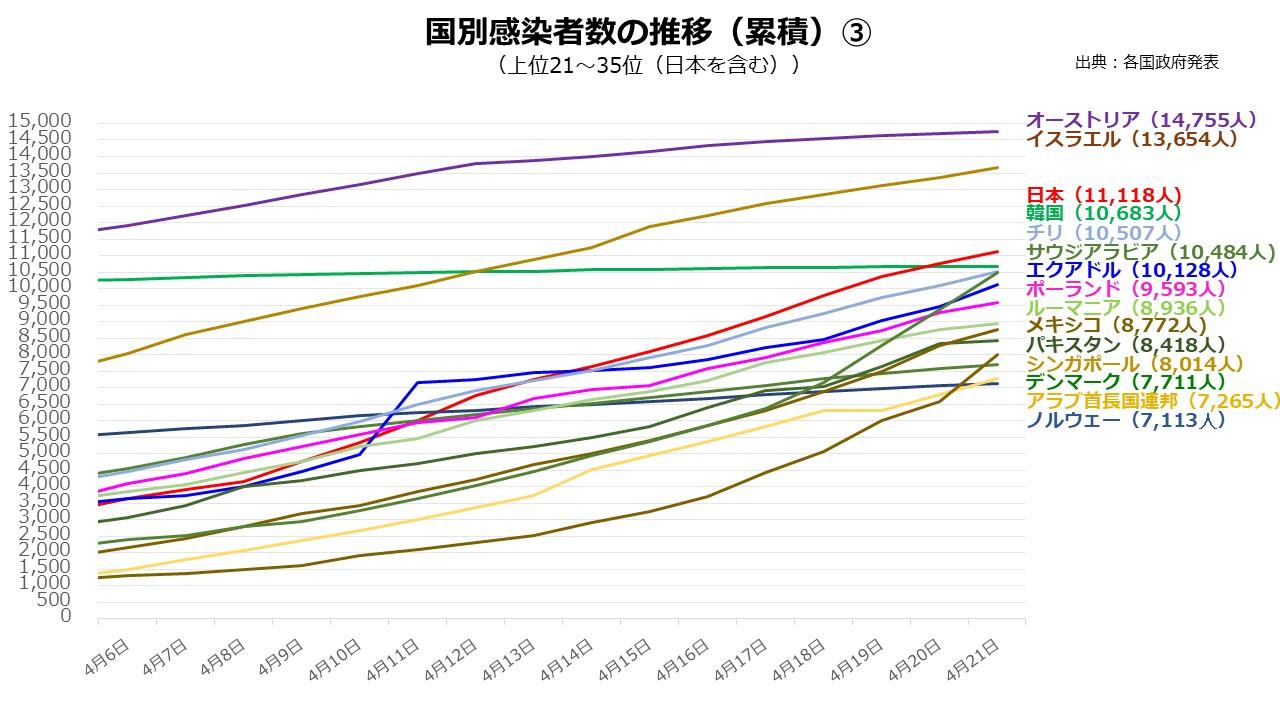 graph_suii3.jpg