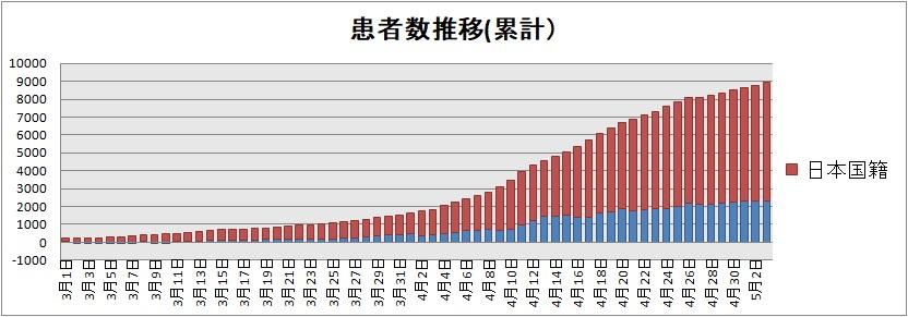 kannzyasuu5-3.jpg