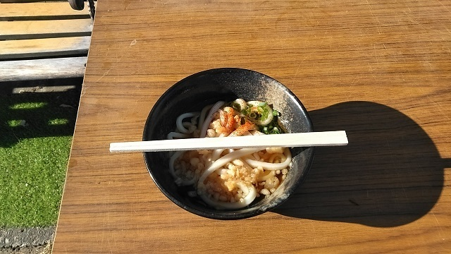 200815 平木製麺所② ブログ用