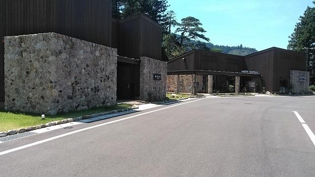 200817 モンベルアウトドアヴィレッジ本山店① ブログ用