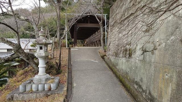 210127 箆取神社③ ブログ用