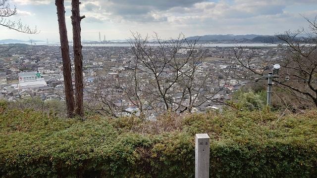 210127 箆取神社④ ブログ用