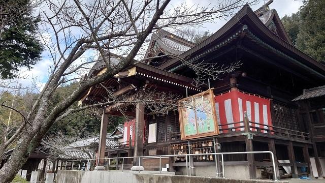 210127 箆取神社⑤ ブログ用