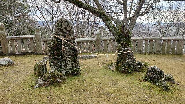 210127 箆取神社⑥ ブログ用