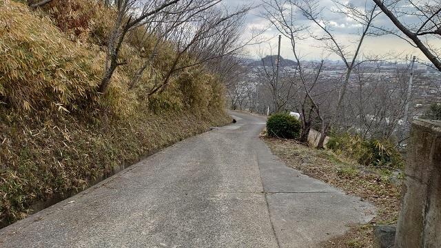 210127 箆取神社⑧ ブログ用