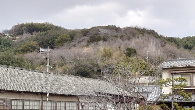 210127 箆取神社⑨ ブログ用