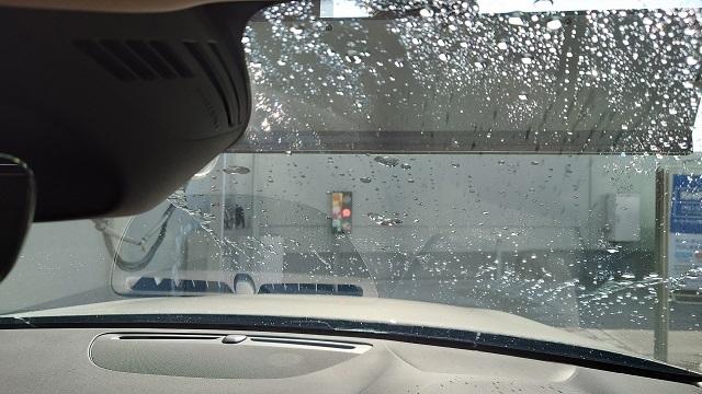 210203 洗車② ブログ用