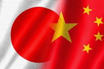 日本人と中国人を見分ける