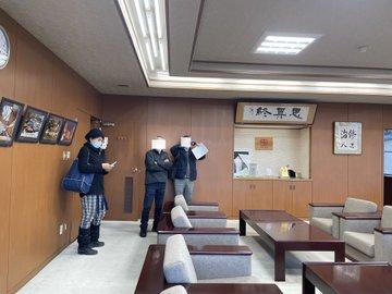 新聞 ハフポスト 朝日