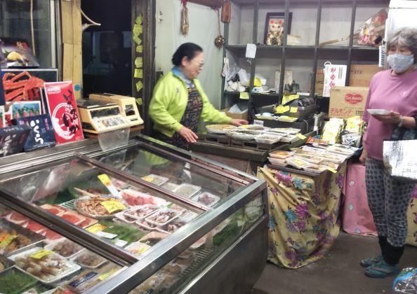 35昭和の店