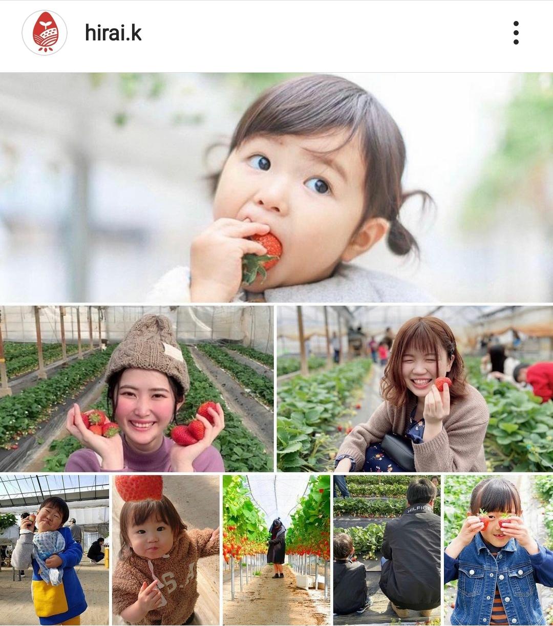 Screenshot_20201124-225407_Instagram_20201126135846f38.jpg
