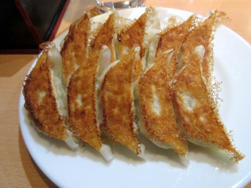 石松餃子10個入