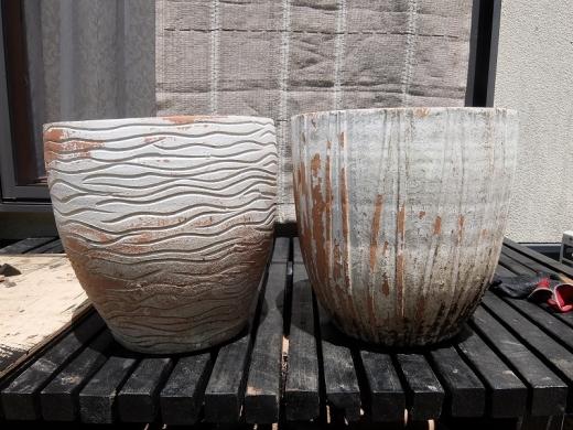 20200801_植木鉢