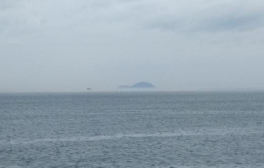 20201020_ダッシュ島