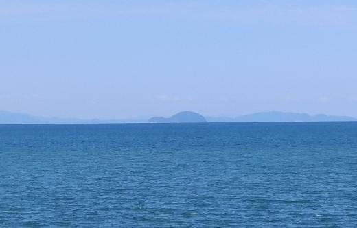 20201020_ダッシュ島2