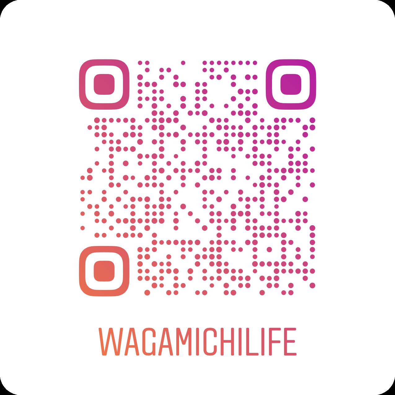 wagamichilife_nametag.png