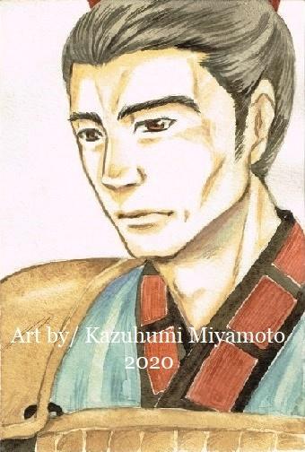 CCF20200510_kazuhumi miyamoto02