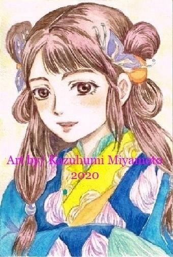 CCF20200510_kazuhumi miyamoto04