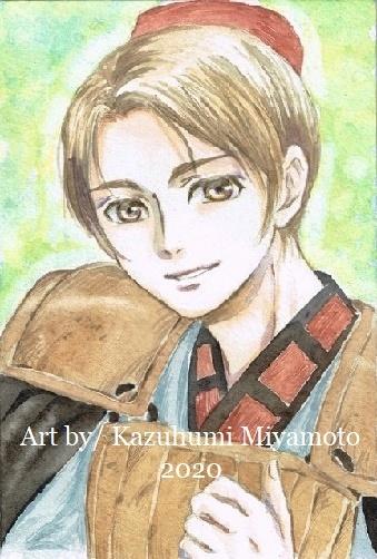 CCF20200510_kazuhumi miyamoto05