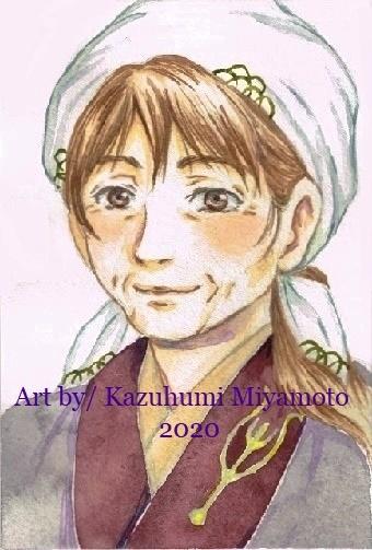 CCF20200510_kazuhumi miyamoto06