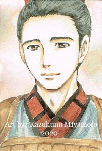 CCF20200510_kazuhumi miyamoto07