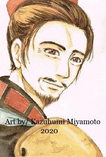CCF20200510_kazuhumi miyamoto08