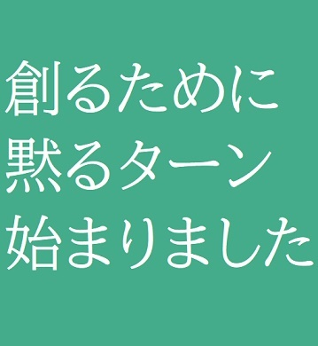2020-05-31 kyoumiya