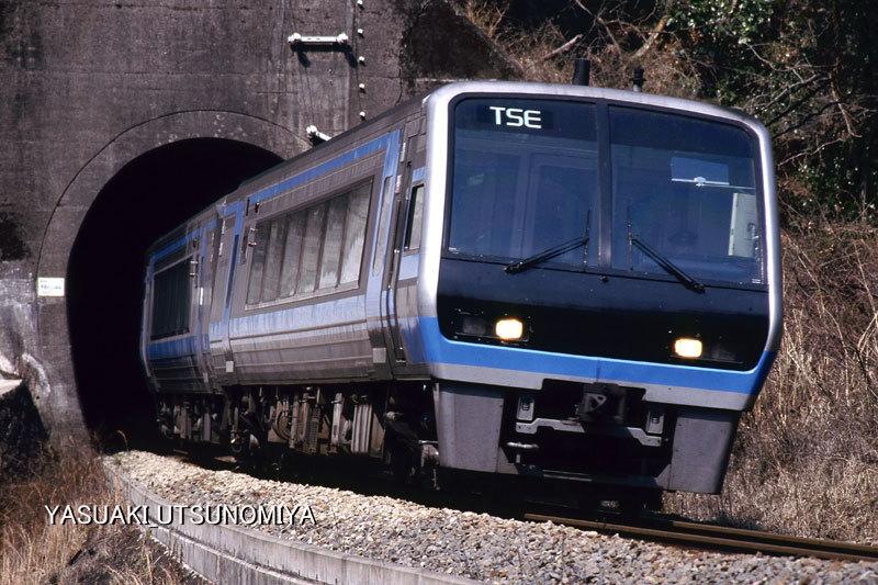 TSE2000.jpg