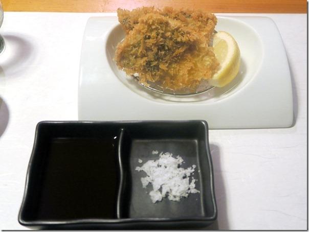 arayashi (12)