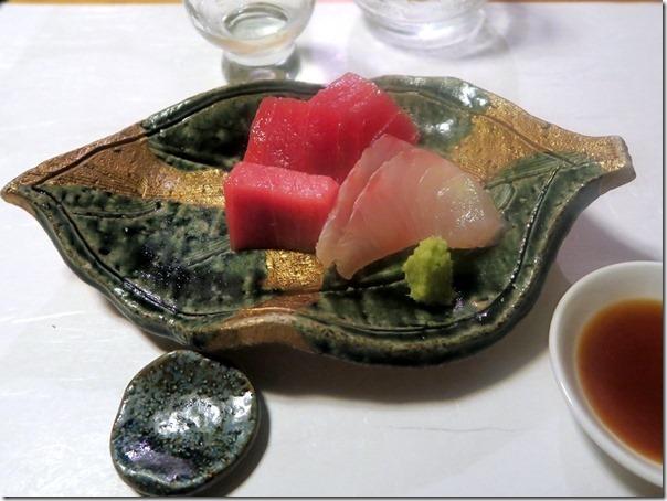 arayashi (9)