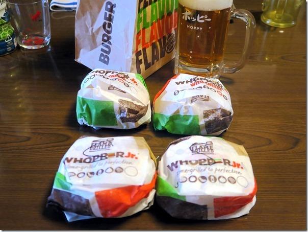 burgerkingnaka (10)