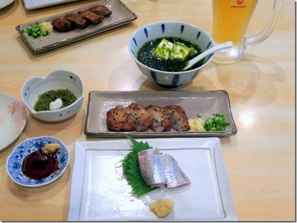 daimatsu (11)