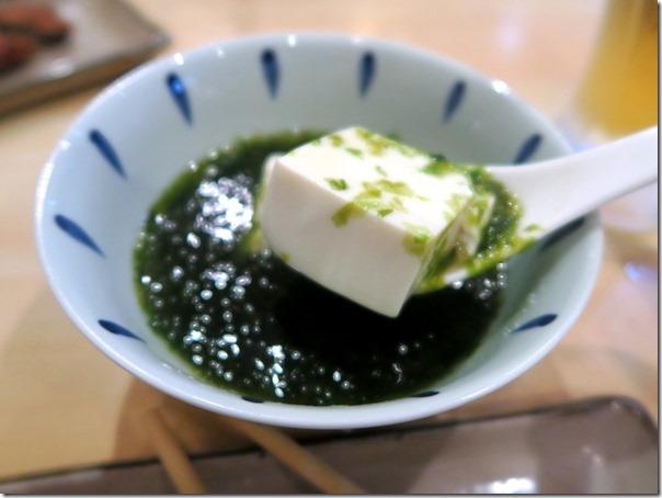daimatsu (13)