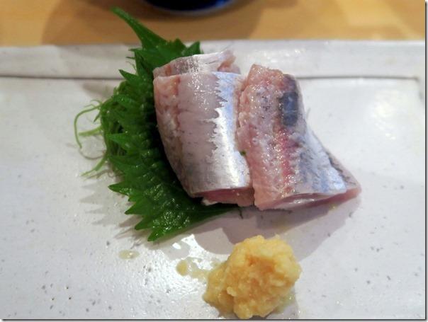 daimatsu (6)