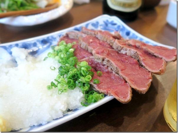 fujiyama (8)
