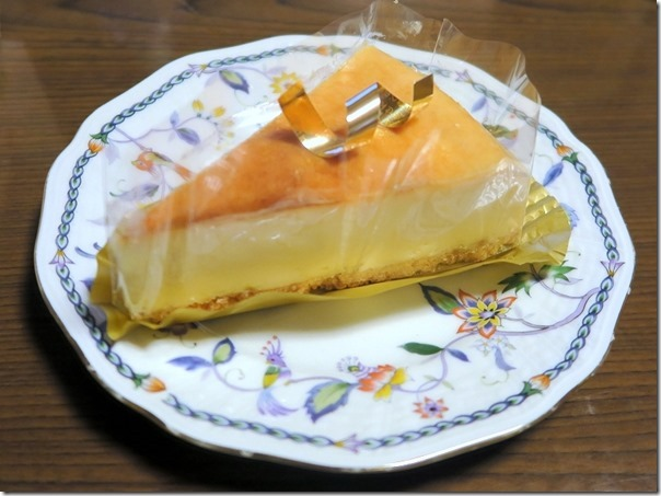 fujiyanakan (3)