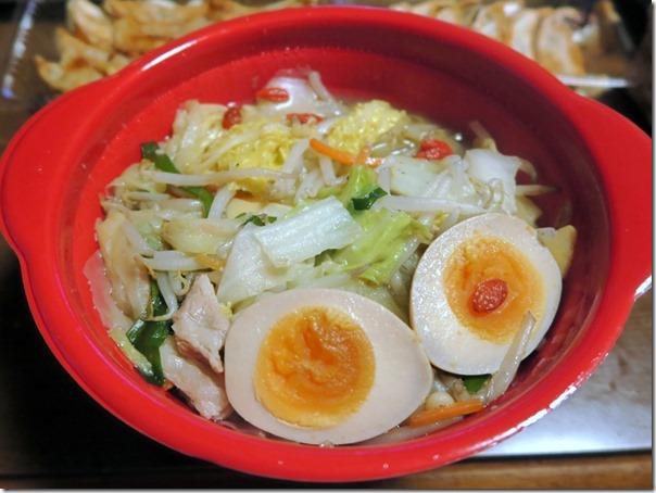fukushinyakushi (1)