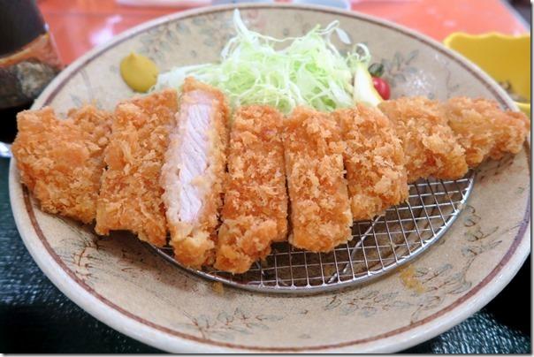 higasiabiko2 (21)