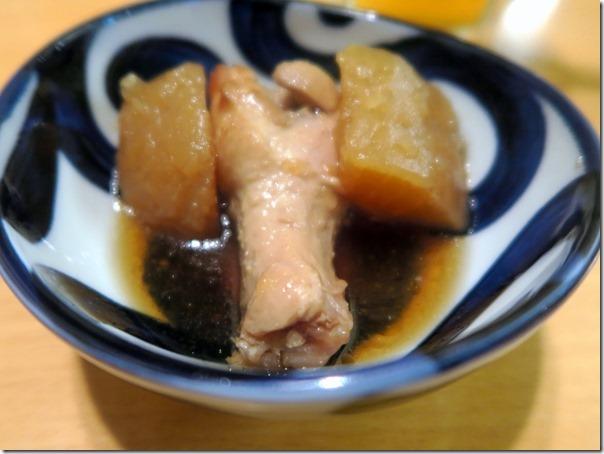 kushizen (3)