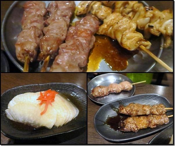 shimonbaba (116)