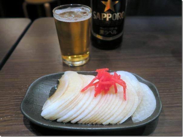shimonyanogata (5)