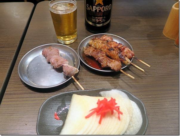 shimonyanogata (7)