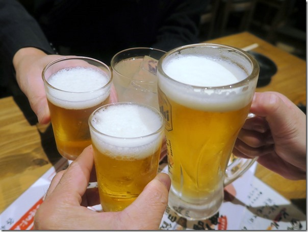 tsurukameeifuku (1)