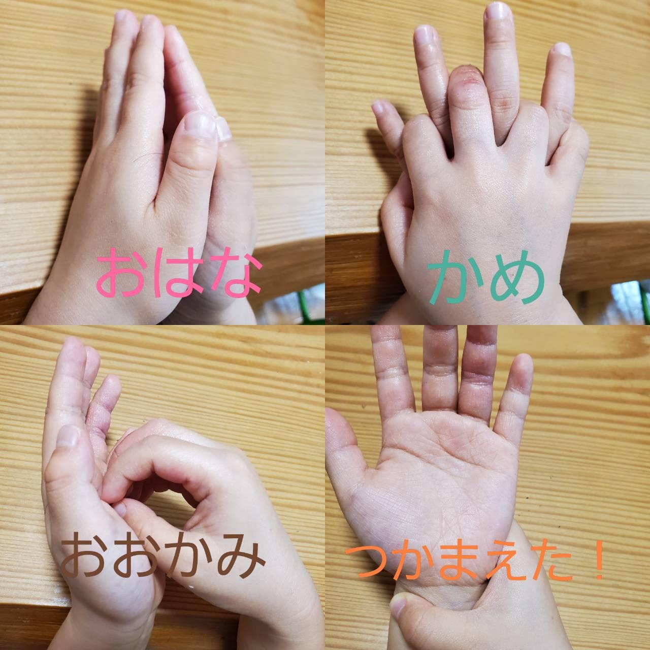 moblog_d7ce4672.jpg