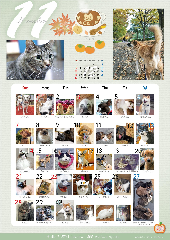 2021_365wankonyanko_calendarha_sa11.jpg