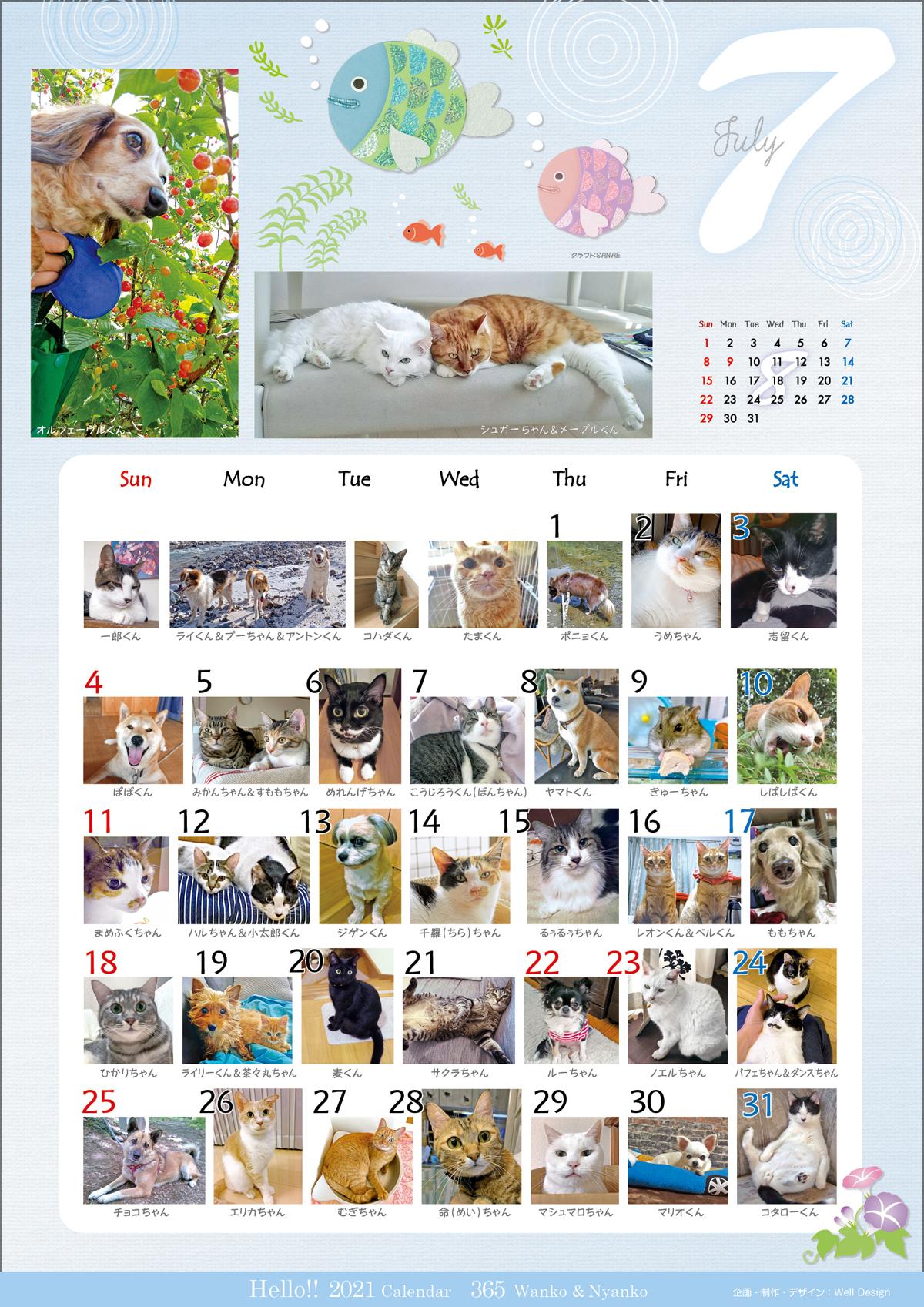 2021_365wankonyanko_calendarha_sa7.jpg
