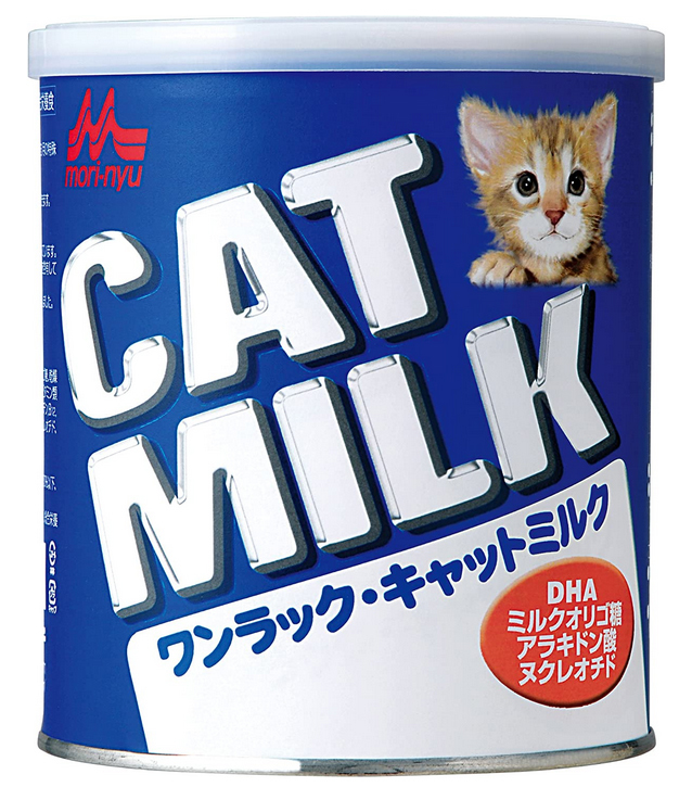 ONELAC-cat_milk1.jpg